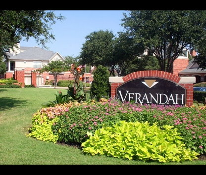 reviews prices for the verandah at valley ranch irving tx
