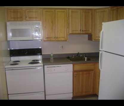 painters mill in owings mills md ratings reviews rent prices and