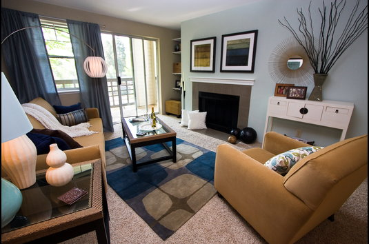 Olin Fields Apartments Reviews