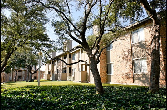 Independence Place Apartments Killeen 5016 Watercrest Road Tx 76549 Write A Review Previousnext