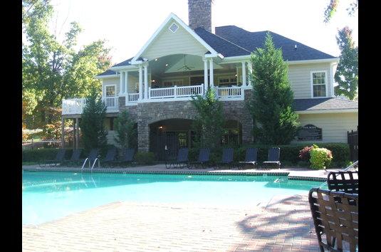 Walden Ridge Apartments Prices