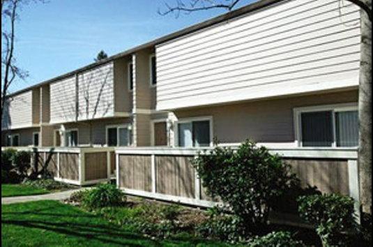Reviews Prices For Vineyard Garden Apartments Santa Rosa Ca
