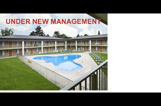 Lexington Park Apartments Columbus Ohio Reviews