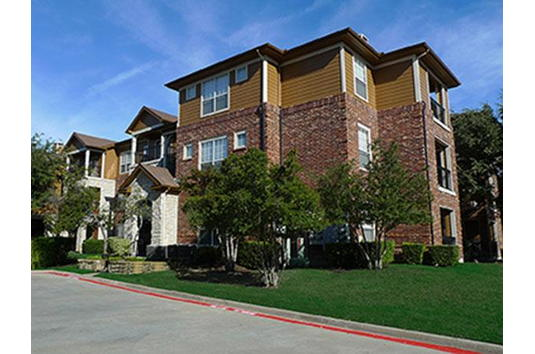 Settlers Gate Apartments In Allen Tx Ratings Reviews