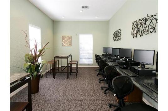 Arrow Ridge Apartments Reviews
