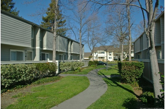 Vineyard Garden Apartments In Santa Rosa Ca Ratings Reviews Rent Prices And Availability