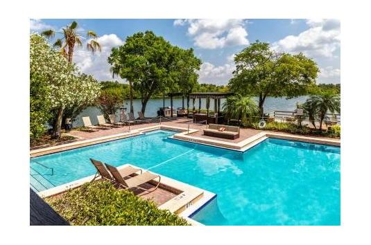 Lincoln Shores Apartments St Petersburg Fl Reviews