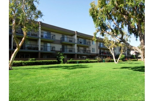 Crystal view in garden grove ca ratings reviews rent - Crystal view apartments garden grove ...