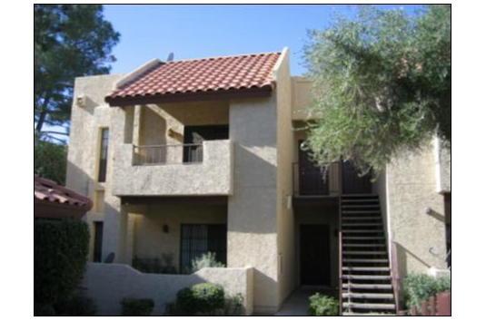 Dunlap Square Apartments Phoenix Az
