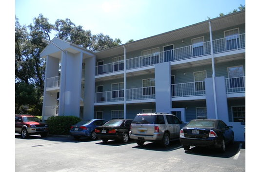 whitehall apartments in tallahassee fl ratings reviews