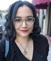 Escritora Contribuyente: Geraldine Cubillán