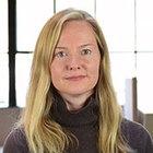 Bethany K. Laurence