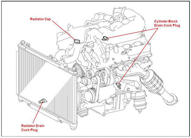 2007 Lexus Is250 Engine Diagram on lexus es300 fuse box diagram
