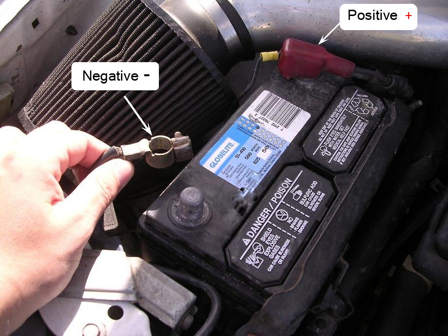 Ford F150 F250 Reset Adaptive memory How to | Ford-trucks