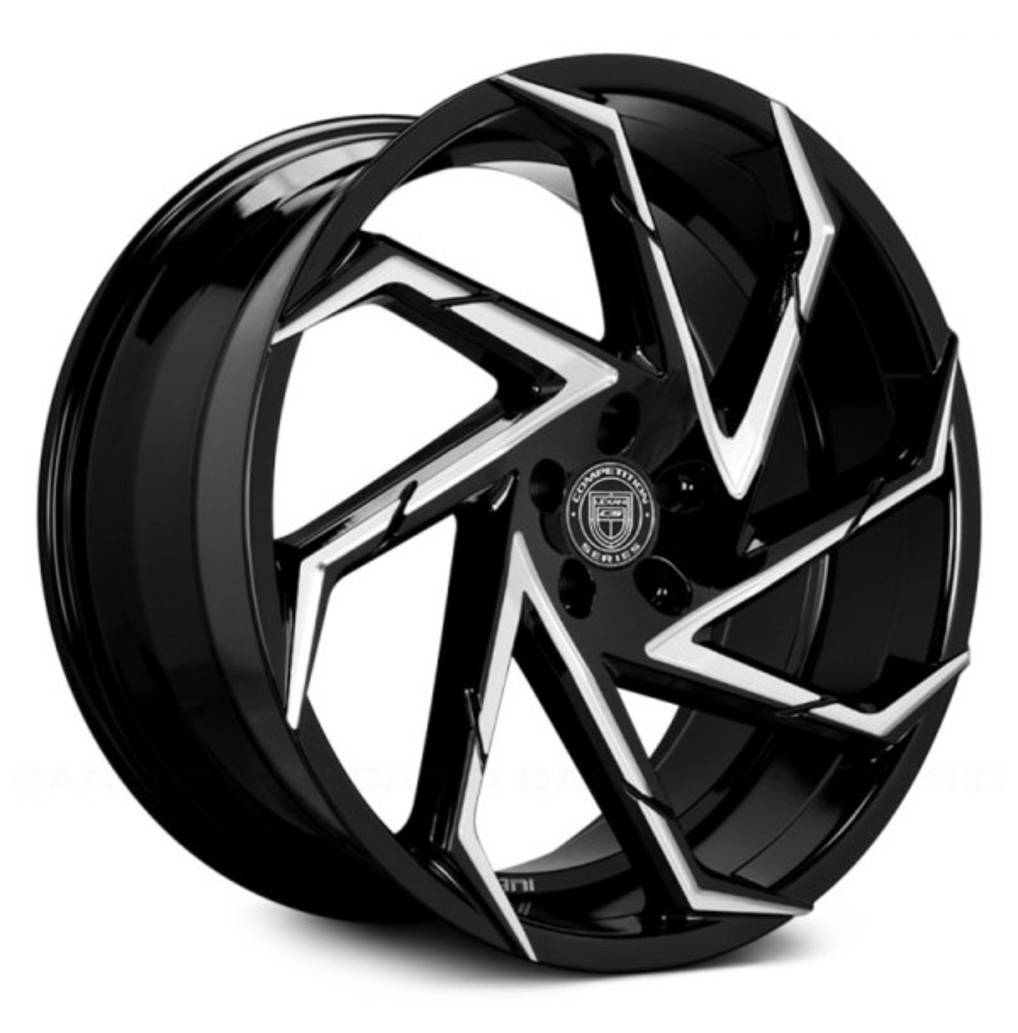 20 inch rims 2016 acura ilx a spec acurazine acura Acura ILX what are the pros and cons to having 20 inch rims vs 19 inch rims will i have to get some type of modification for these to fit if so what