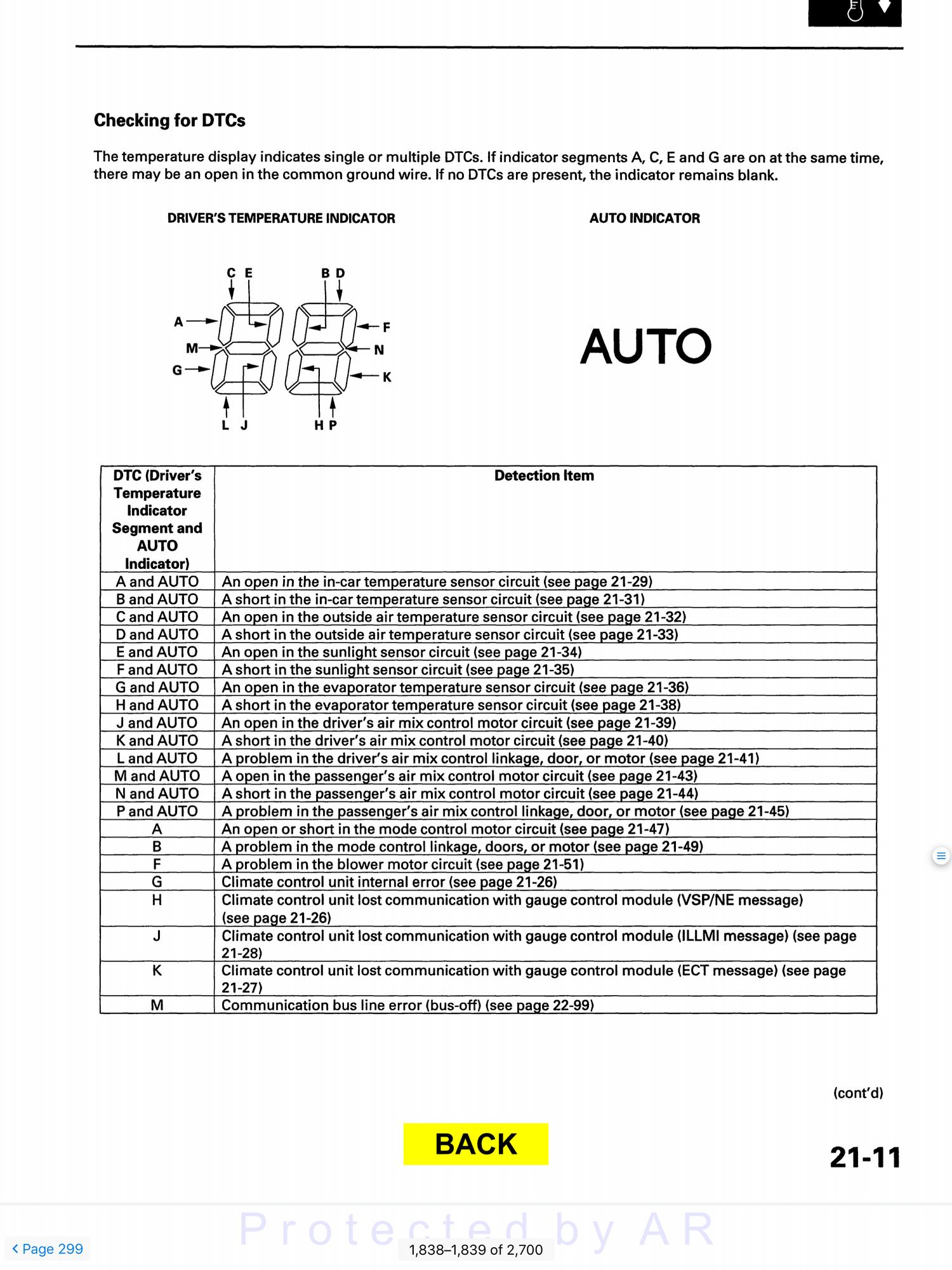 DIY- A/C Compressor CLUTCH RELAY Upgrade - Page 2
