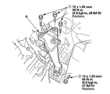 99 Integra Oxygen Sensor Wiring