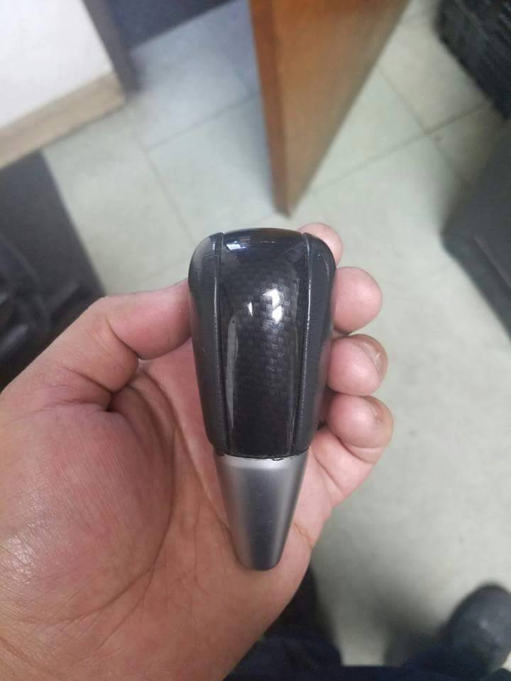 Sold Taillight Led Boards Type S Auto Shift Knob And Type