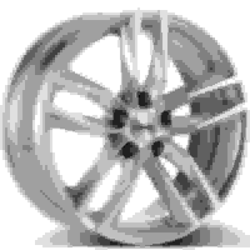 Post Your Aftermarket Rim And Tire Specs Here