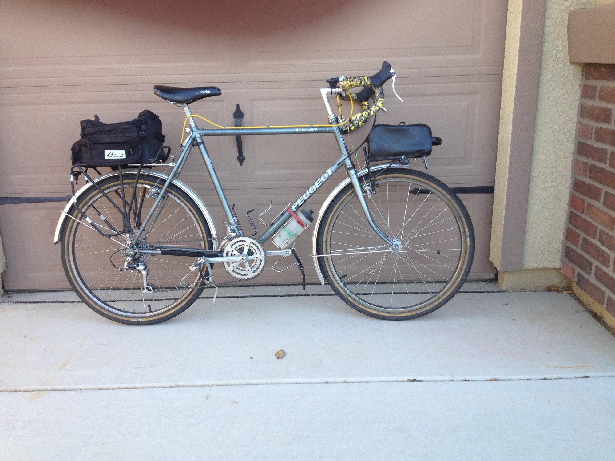 Road Bike Brifters 3 x 8 Touring Gravel Brake//Shift Shimano SRAM SunRace Charity