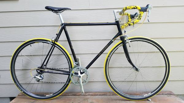 Miyata Catalogs - Bike Forums