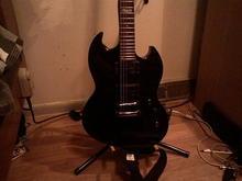 My ESP Viper