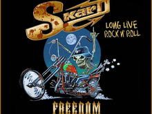 SKARD rock band - True Biker Rock - Check out SKARD music videos on YouTube....Bikes, Babes, Music
