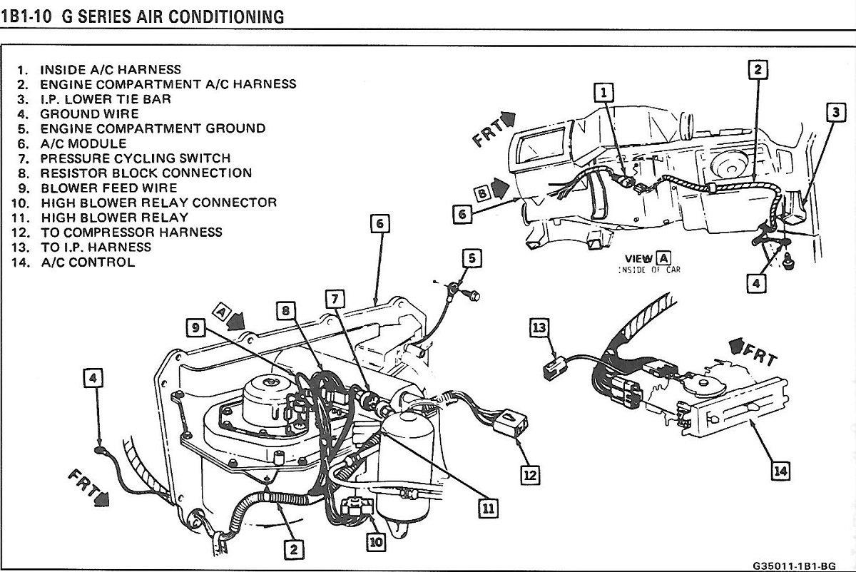 Oldsmobile 3 5 Engine Diagram
