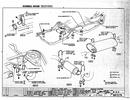 Exhaust diagrams