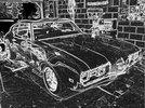 my 68 Cutlass Supreme