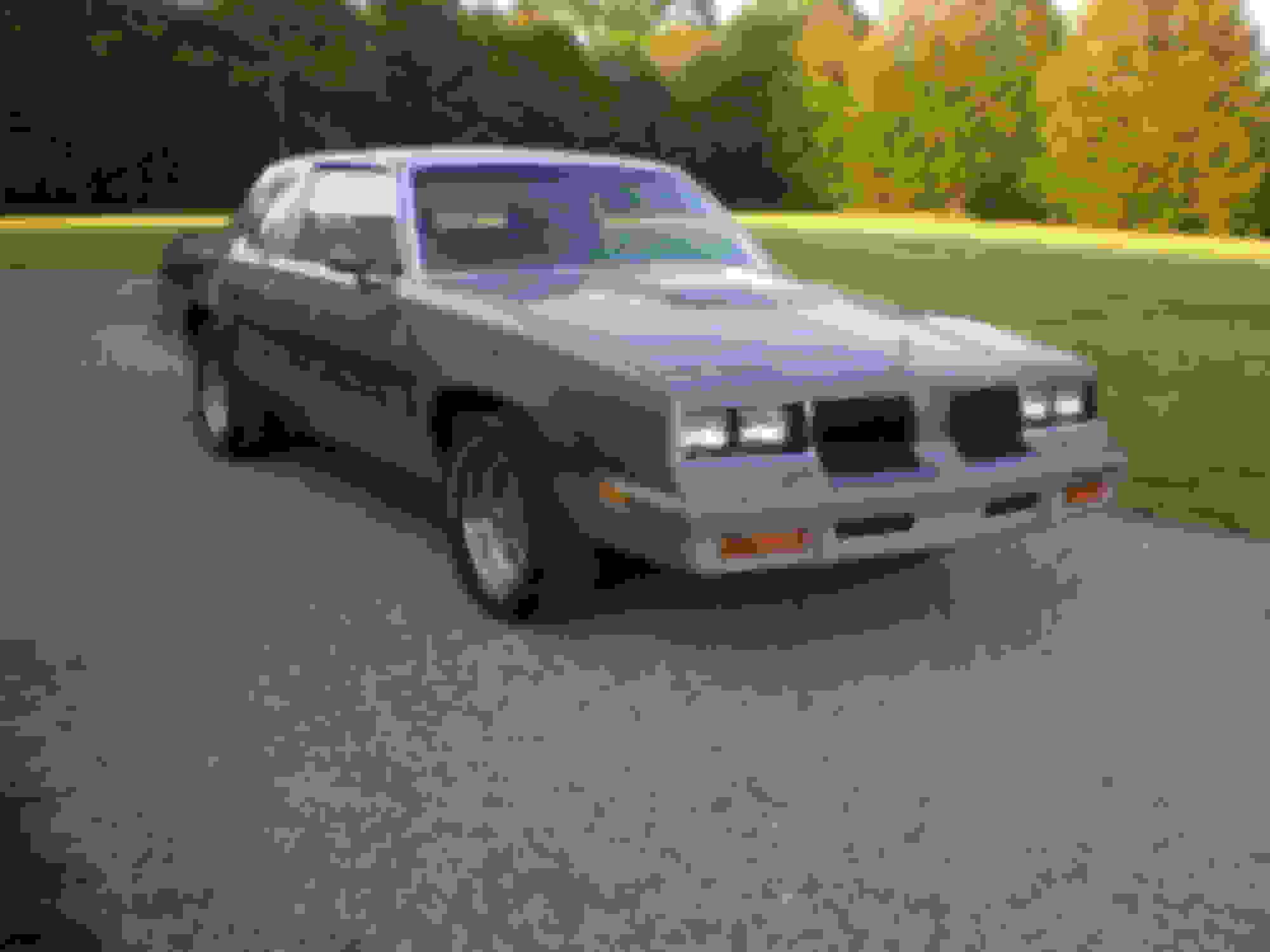 Oldsmobile 307 Camshaft Thrust Plate - ClassicOldsmobile com