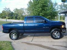 truck 002