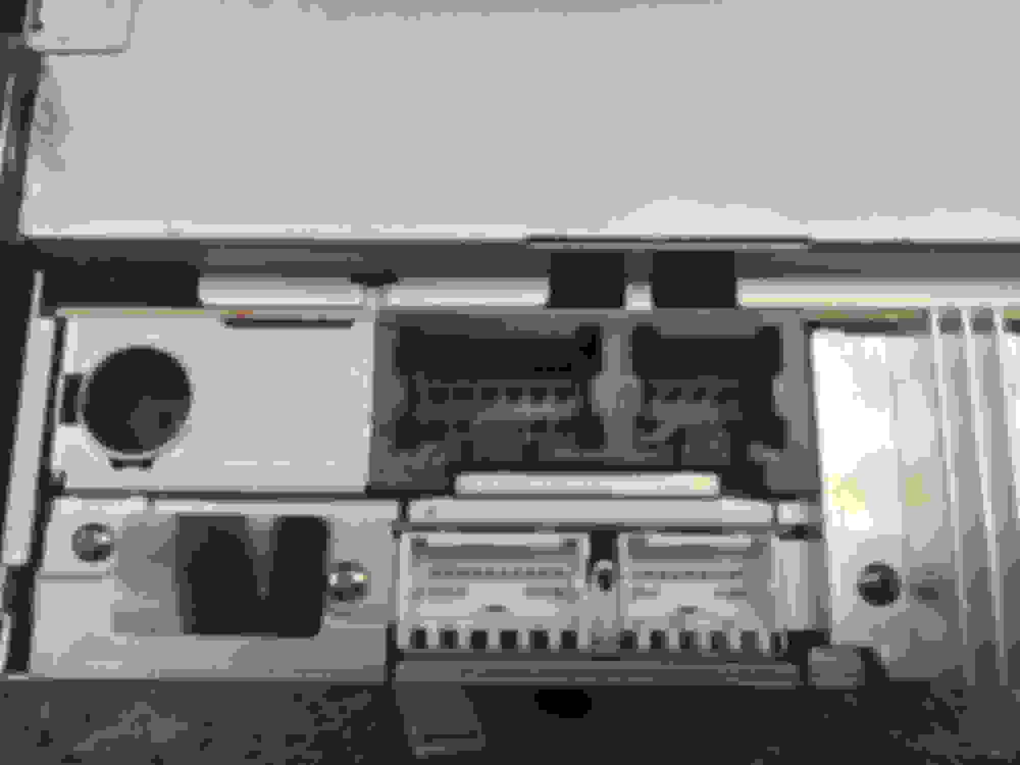 Metra 70 7550 Wiring Diagram