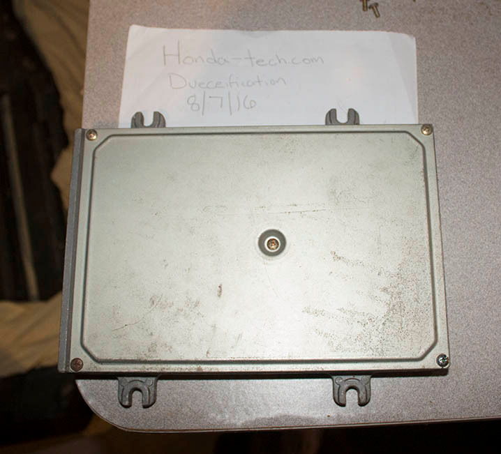 tuning gear ecus misc civic h22 parts conversion harnesses