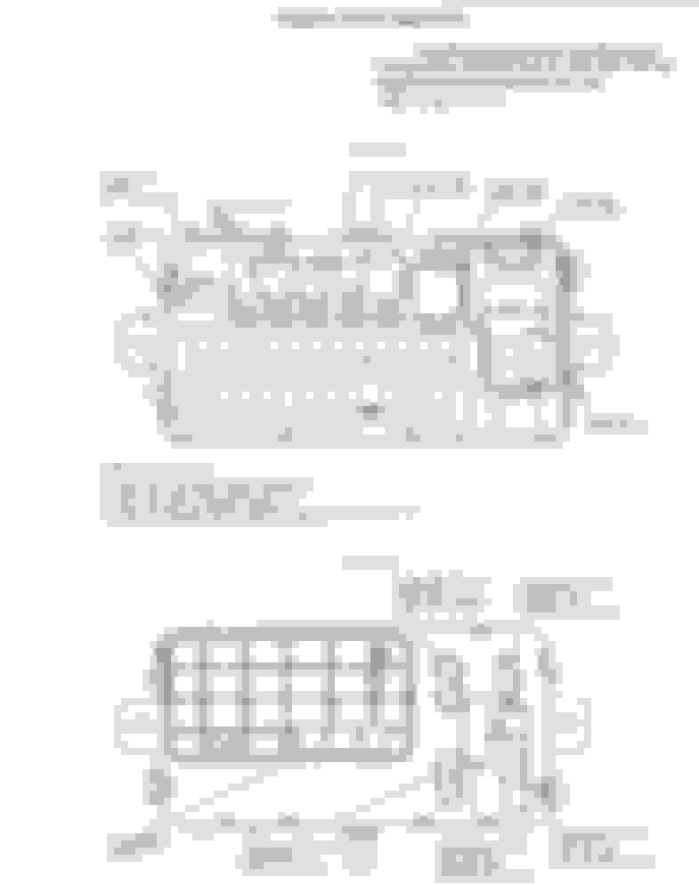 1993 accord ex 4dr under dash fuse diagram honda tech honda rh honda tech com 1993 Ford F-150 Fuse Box Diagram 1993 Ford F-150 Fuse Box Diagram