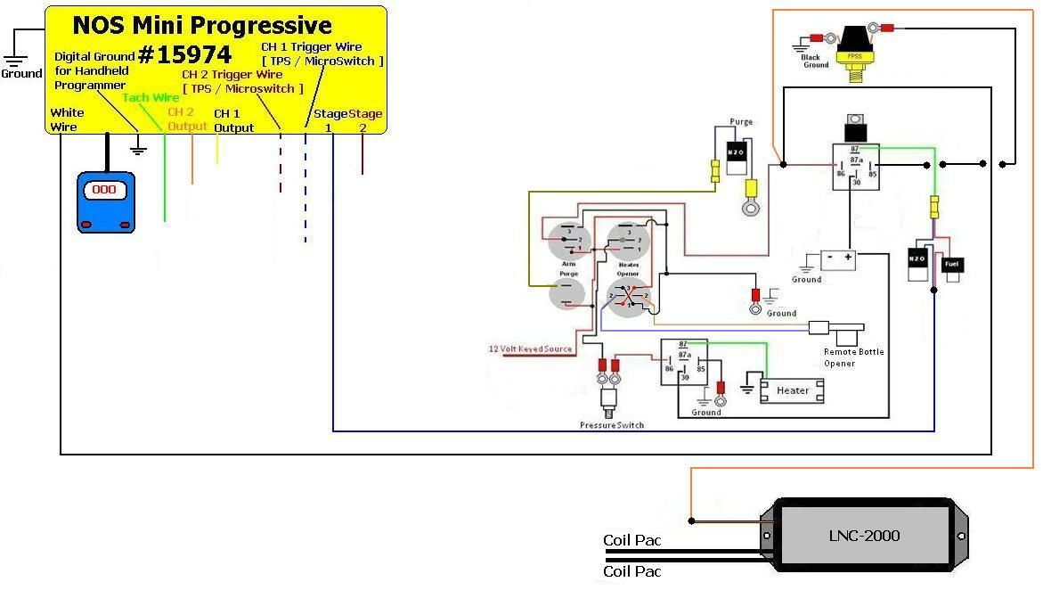 Two Stage Pressure Switch Wiring Diagram Free For You A Square D Nitrous Detailed Rh 17 1 2 Gastspiel Gerhartz De