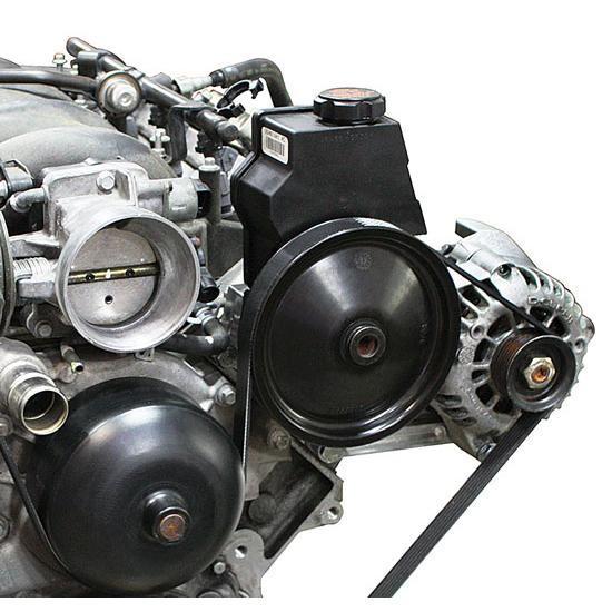 L B A Ed C Cb A F Ccfc on F 150 Body Parts Diagram