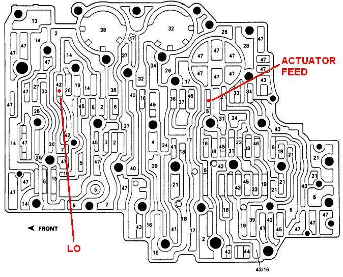 Transgo 4l80e 3 Fmvb Question Ls1tech Camaro And Firebird Forum