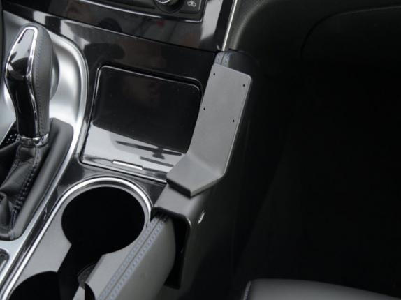 Phone Mount For 8th Gen Maxima Forums
