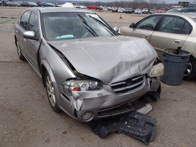 2000 nissan maxima spark plugs wiring harness html with 689857 Nissan 3 5 Engine Available on Q45 Ignition Coil Wire Harness moreover 689857 Nissan 3 5 Engine Available moreover 2002 Nissan Maxima Engine Wiring Harness besides 2000 Nissan Maxima Engine Diagram further How To 2000 Infiniti I30 Nissan Maxima Spark Plug Replacement.