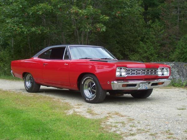 similiar 68 mopar keywords 2013 winner tmatador 1966 dodge charger