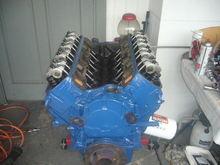 motor paint 1