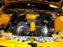 enginepaint