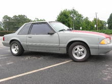 92 Coupe 004