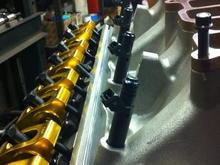 60lb injectors