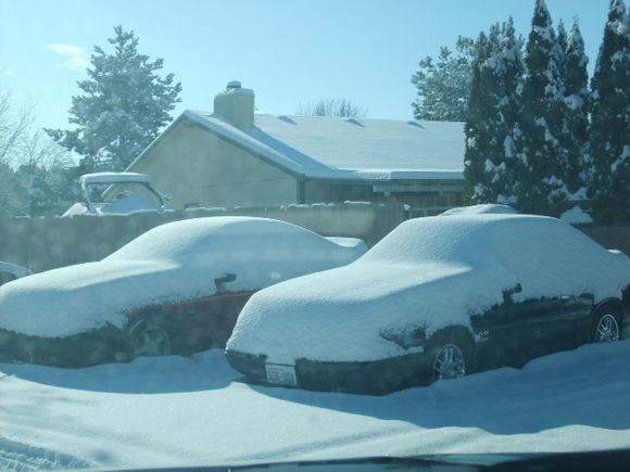 88/94 under snow