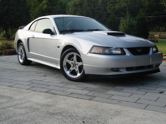 My Car 011