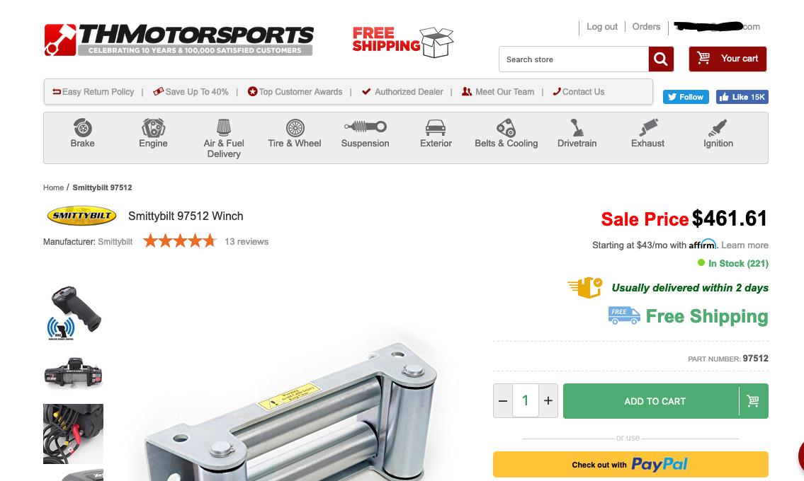 Avoid thmotorsports - MY350Z COM - Nissan 350Z and 370Z