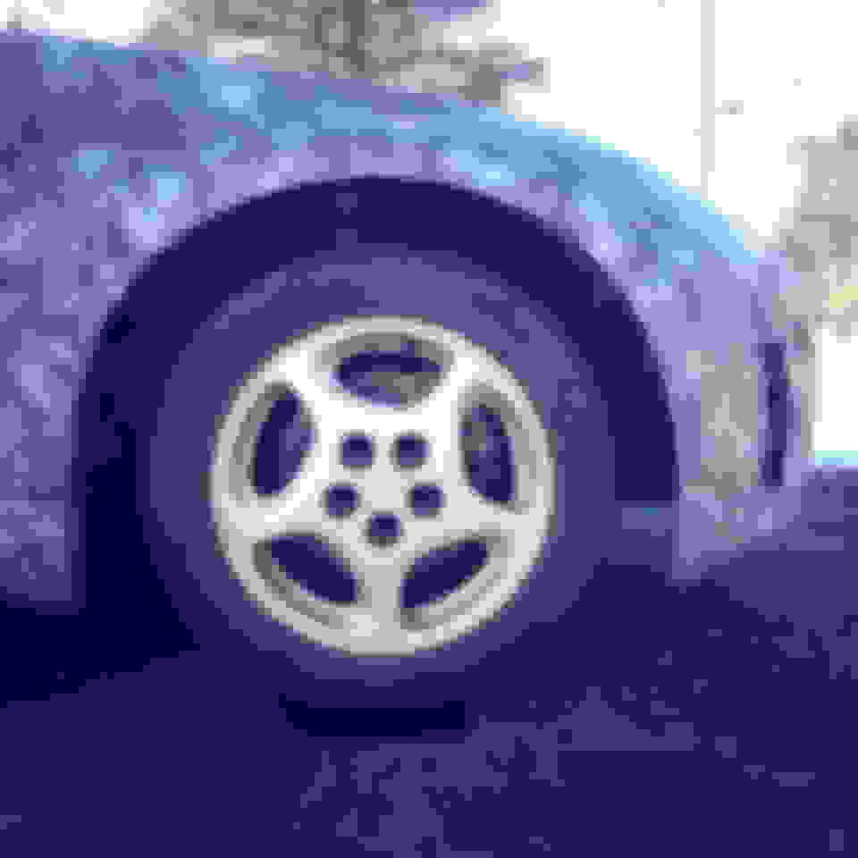 After spark plug change car dies after startup  HELp - MY350Z COM