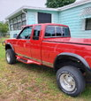 1984 Chevrolet S10  for sale $10,500